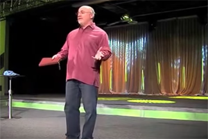 The Myth about money: Life Money Hope Dave Ramsey